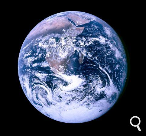 Crash boursier des usa, Le Changement c'est maintenant, Clairvoyance, non à la mondialisation, Je suis heureux, Cinquième Soleil,  La conscience, Utopie & Anonymous