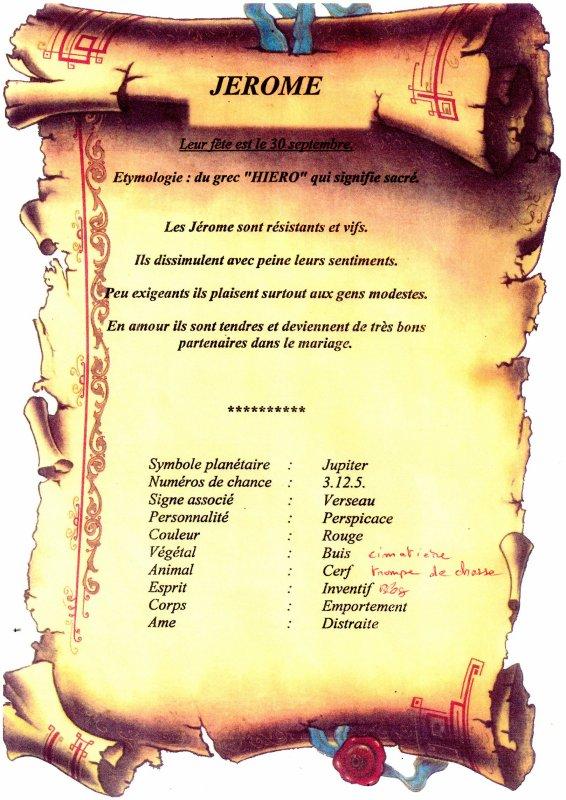 Enfant indigo & Dossier E.M.I où Folie 1