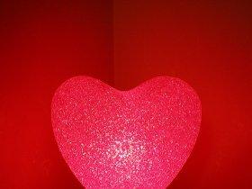 Amit Goswami - propos sur la conscience, Peace, Sélim Aïssel, Enorme éruption solaire du 7 janvier 2014, Une leçon de vie, L'amour du c½ur, Dossier E.M.I  7