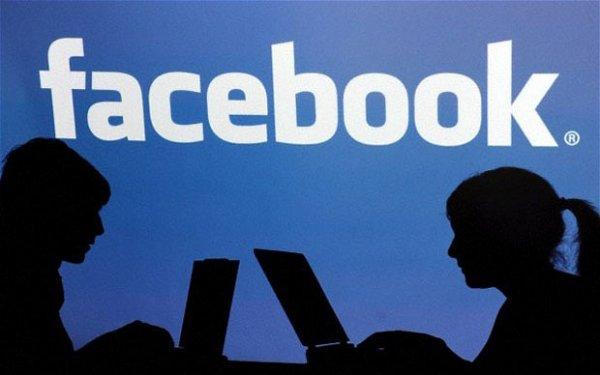 Rendez-Vous sur FaceBook