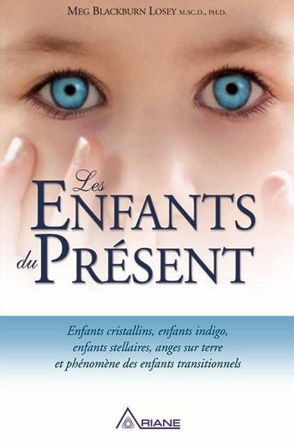 3 - Les enfants du présent