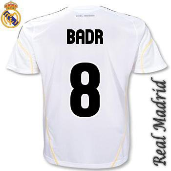___badr Star de real Madrid__