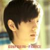 Boyfriend-France