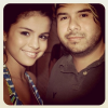 Selena Gomez - Instagram