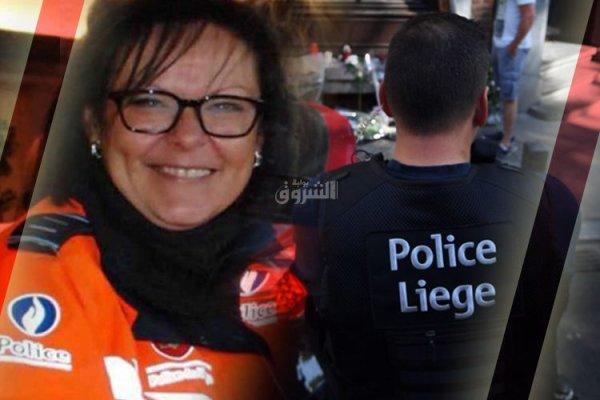Attentat de Liège : Darifa Imaankaf, le courage calme d'une femme de ménage, héroïne invisible
