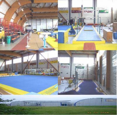 Blog De Flers Gym Flers Gym Skyrock Com