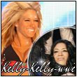 Photo de Kelly-Kelly-wwe