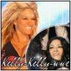 Kelly-Kelly-wwe