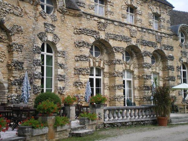 chateau de savigny les beaune blog de annie0903. Black Bedroom Furniture Sets. Home Design Ideas