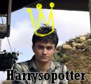 Photo de HarrySoPotter