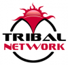 tribal-network