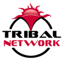 Photo de tribal-network
