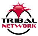 Photo de tribal-network