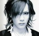 Photo de fanfic-the--gazette