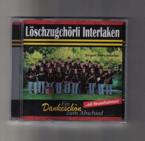 cd musique    leur dernier cd