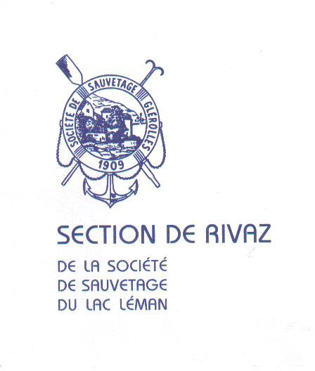 S.I.S.L.   Section Rivaz