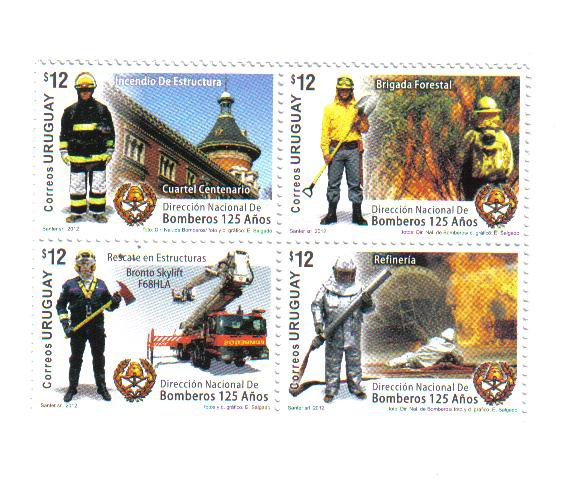 timbres SP