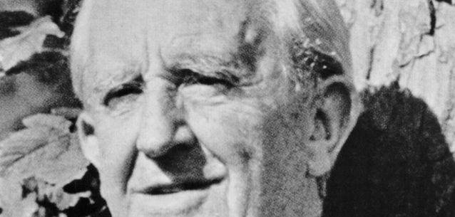 Tolkien, Le Hobbit, on en parle ?