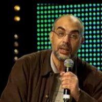 El Bachir Boukhzer doit quitter l'UOIF