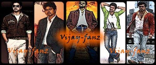 Vijay-fanz