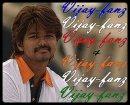 Photo de vijay-fanz