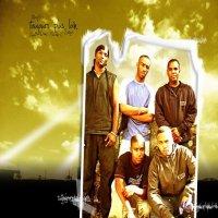 DJ TOF-N9UF746O Remix K-Libre 42O - Gravé Dans nos Rue ... 2O1O.mp3 (2010)