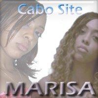 DJ TOF-N9UF746O Mix Zouk LOVE Marisa Feat Lights Out Djs - Lollipop Remix ... 2K1O.mp3 (2010)