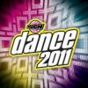 DJ TOF-N9UF746O Demo Dance Mix effets 2O11 (2011)
