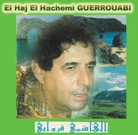 album el hachemi guerouabi mp3