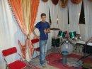 Photo de lghadab-erore