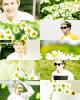 Niall Horan :)