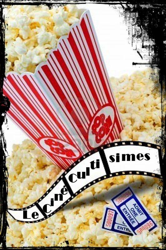 REGARDE les FILMS sous UN angle DIFFéRENT avec des GIF'S sympas et AMUSANTS....