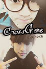 Photo de CrossGene