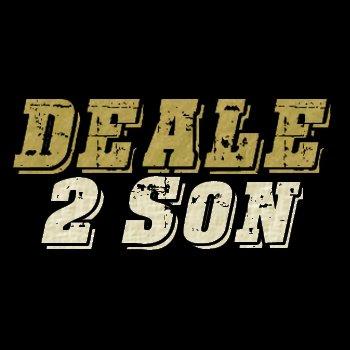 Deale 2 Son
