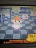 Photo de loladeanimalcrossing
