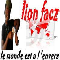 UNITED RACE / LION FACE -LE MONDE EST A L'ENVERS SONG 2010 (2010)