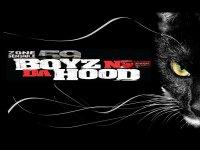 LION FACE&iziboyz59 /   -  NEW SONG 2010 (2010)