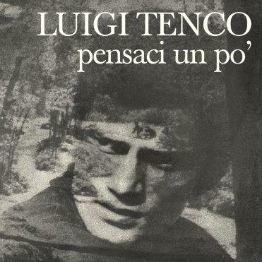 Les hommes de sa vie [Luigi Tenco]