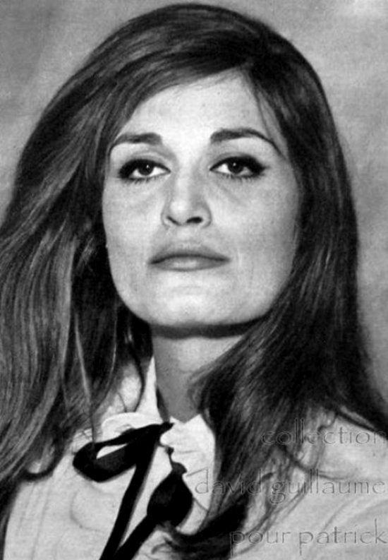 Sanremo 1967 : La soirée du festival
