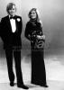 Dalida et Nino Ferrer