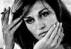 Dalida - Beauté pensive