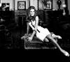 Dalida - 1966