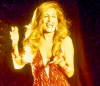 Dalida - Vers 1978