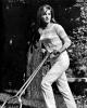 Dalida en 1967