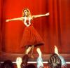 Dalida - Olympia 1981