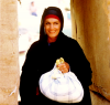 """Dalida dans """"Le sixième jour"""" - 1986"""