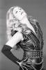 Dalida - Chanteur des années 80