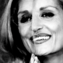 Photo de Dalida-Iconic