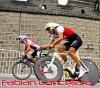 Actu : Contador a poussé Cancellara au départ