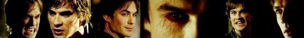 ♥   VampireDiaries22 ♥